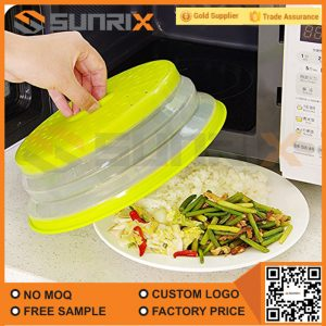 Durable-Dishwasher-Safe-Collapsible-Microwave-Plate-Cover